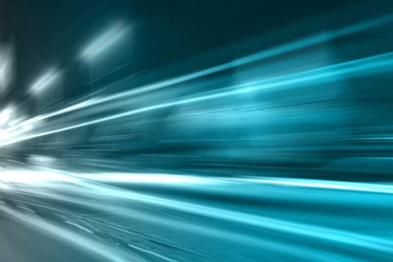 How Important is Speed: Do Websites that Load Quickly Gain an Advantage in Organic Search? - CAYK Marketing - Calgary Web Design