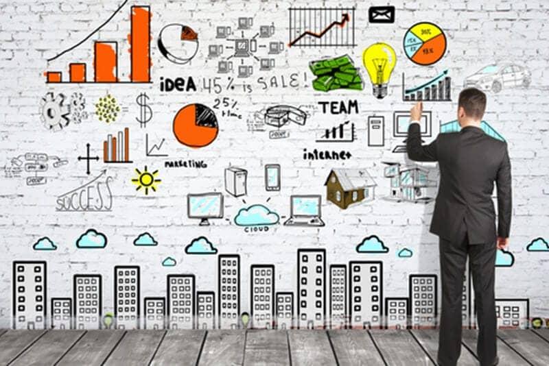 Tips for Building a Comprehensive Marketing Plan - CAYK Marketing - Internet Marketing Calgary