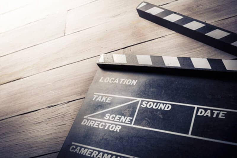 Is Video Really Worth It? - CAYK Marketing - Calgary Video Production