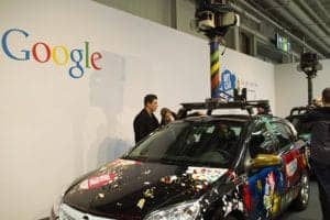 Could Google Decide the Next Election? - CAYK Marketing - Digital Marketing Experts