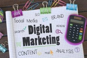 What to Do If You Need More Business Now - Cayk Marketing - Digital Marketing Experts Canada