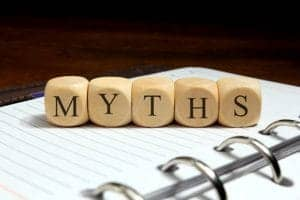 Common Myths of SEO - Cayk Marketing - SEO Experts Calgary