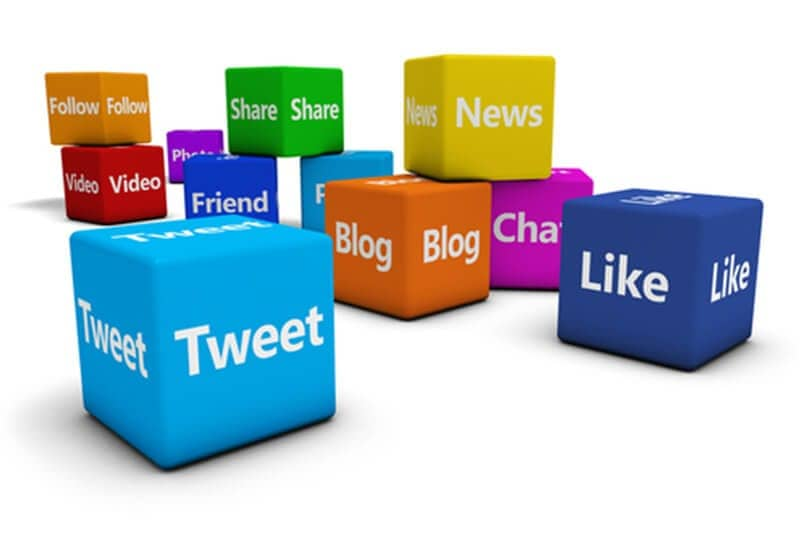 Social Platforms & Demographics: Who to Reach and How - CAYK Marketing - Digital Marketing Experts