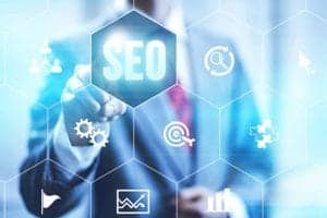5 Outdated SEO Practices That Can Hurt Your Ranking - Cayk Marketing - SEO Experts Calgary