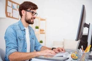 Why It Pays to Work with Nerds - Cayk Marketing - Online Marketing Experts