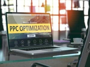 There's More to Marketing Than Just PPC - Cayk Marketing - Internet Marketing Experts
