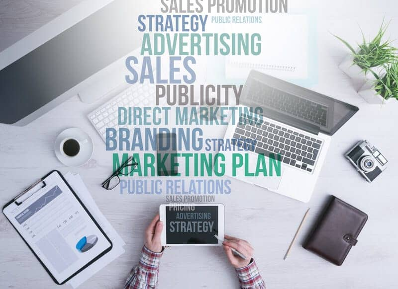 Are You Getting Untrustworthy Marketing Advice? - Cayk Marketing - Online Marketing Experts