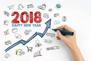 Make 2018 Your Company's Best Year Yet - Cayk Marketing - Digital Marketing Experts