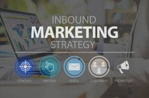Starting the Year with Inbound Marketing Automation - Cayk Marketing - Online Marketing Calgary