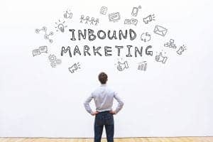 When Your Inbound Strategy Is Great, but Your Content Needs Work - Cayk Marketing - Inbound Marketing Strategy