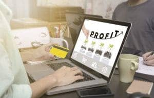 Increase Profits at Fewer Costs with a Digital Marketing Agency