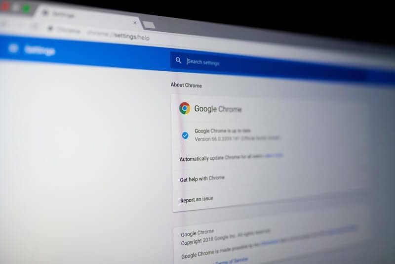 Four Google Chrome Extensions You Should Try - CAYK Marketing - Marketing Agency Calgary