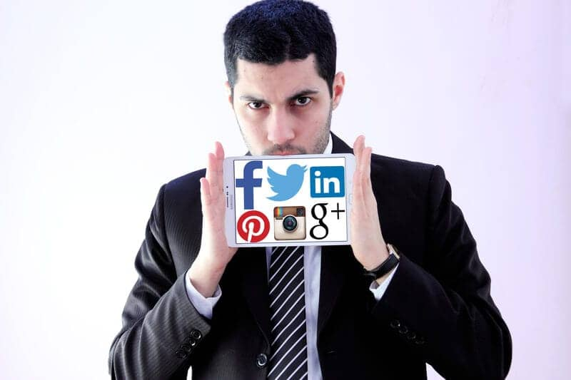 What Kind of Content Should You Post on Your Social Profiles? - CAYK Marketing - Marketing Agency Calgary