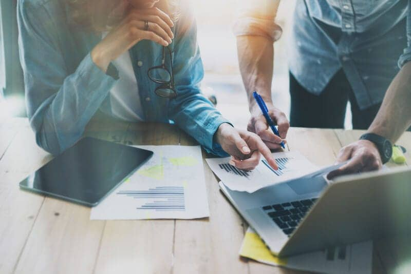 Optimizing Internal Business Processes with Marketing Automation - CAYK Marketing - Marketing Agency Calgary