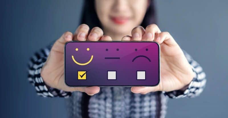 Strategies to Maximize Customer Retention - CAYK Marketing - Digital Marketing Agency Calgary