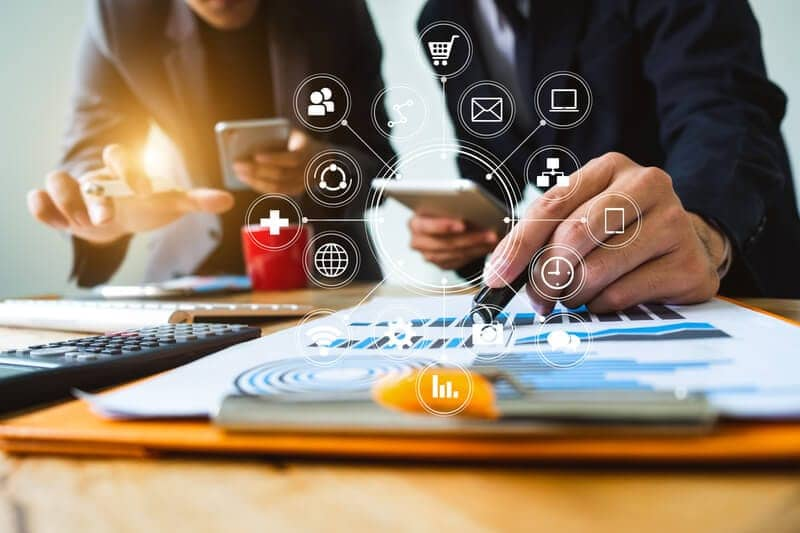 What Makes Marketing Automation Successful? - CAYK Marketing - Digital Marketing Calgary