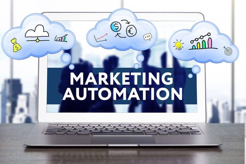 5 PPC Mistakes That May Be Damaging Your Marketing Plan - CAYK Marketing - Digital Marketing Agency Calgary