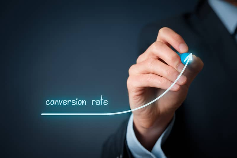 Why Track Conversions? - CAYK Marketing - Digital Marketing Agency - Featured Image